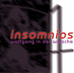 insomnios  ww cd '02